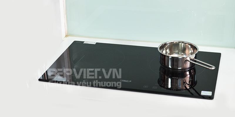 Bếp hồng ngoại Chefs EH-DHL321