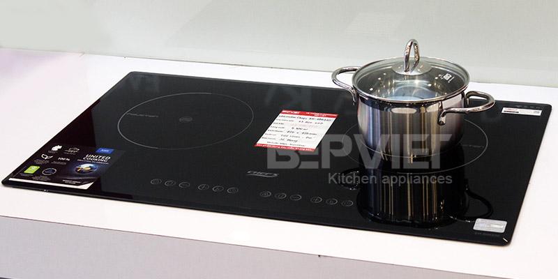 Bếp từ Chefs EH-DIH330